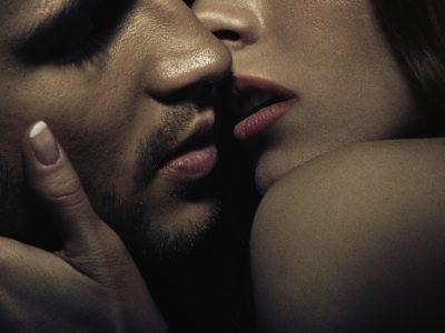 el juego de la seduccion en las citas de sexo casual