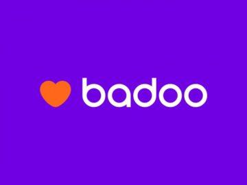 badoo opiniones gratis