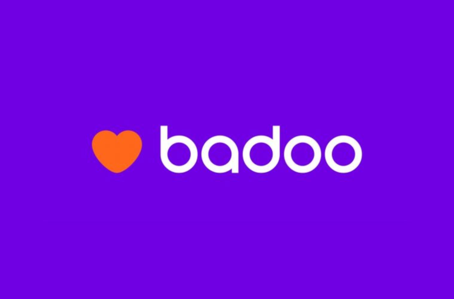 Badoo: Opiniones, Precios y Trucos Gratis