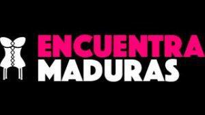 Encuentra Maduras
