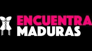 EncuentraMaduras.com Citas Sexo