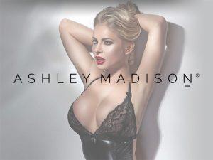 Maduras Ashley Madison