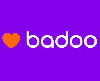 Badoo México