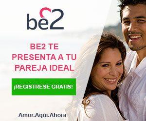 be2 México