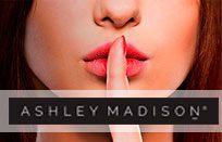 Ashley Madison Páginas Infieles