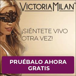 Banner Victoria Milan