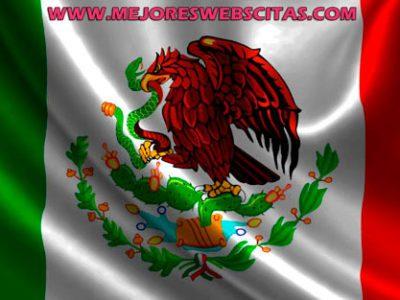 Las Mejores Páginas de Citas México