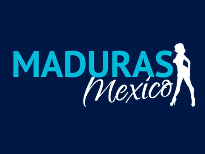 MadurasMexico.net