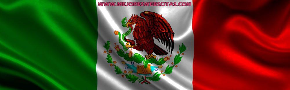 Encontrar Pareja en México