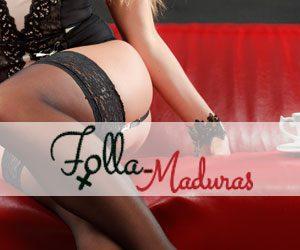 Folla-Maduras.com