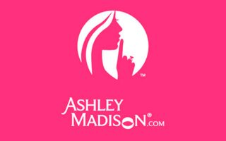Ashley Madison España