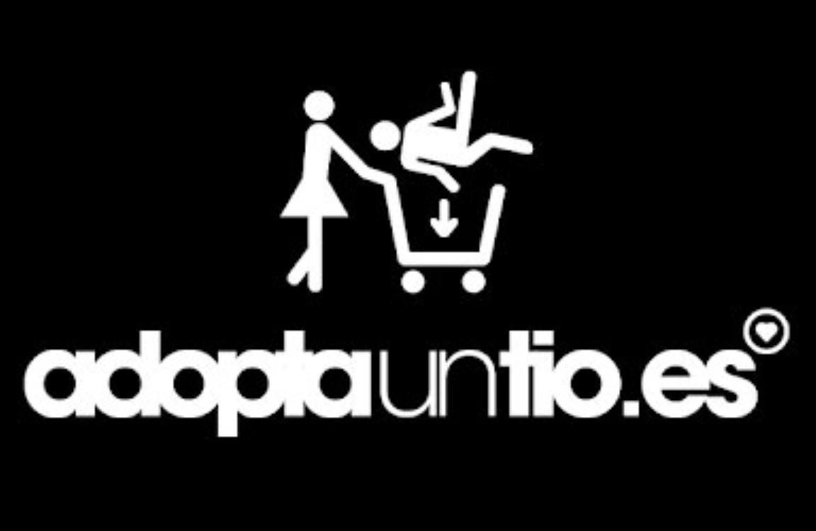 Adopta Un Tio: Opiniones y Alternativas GRATIS