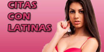 Conocer Latinas