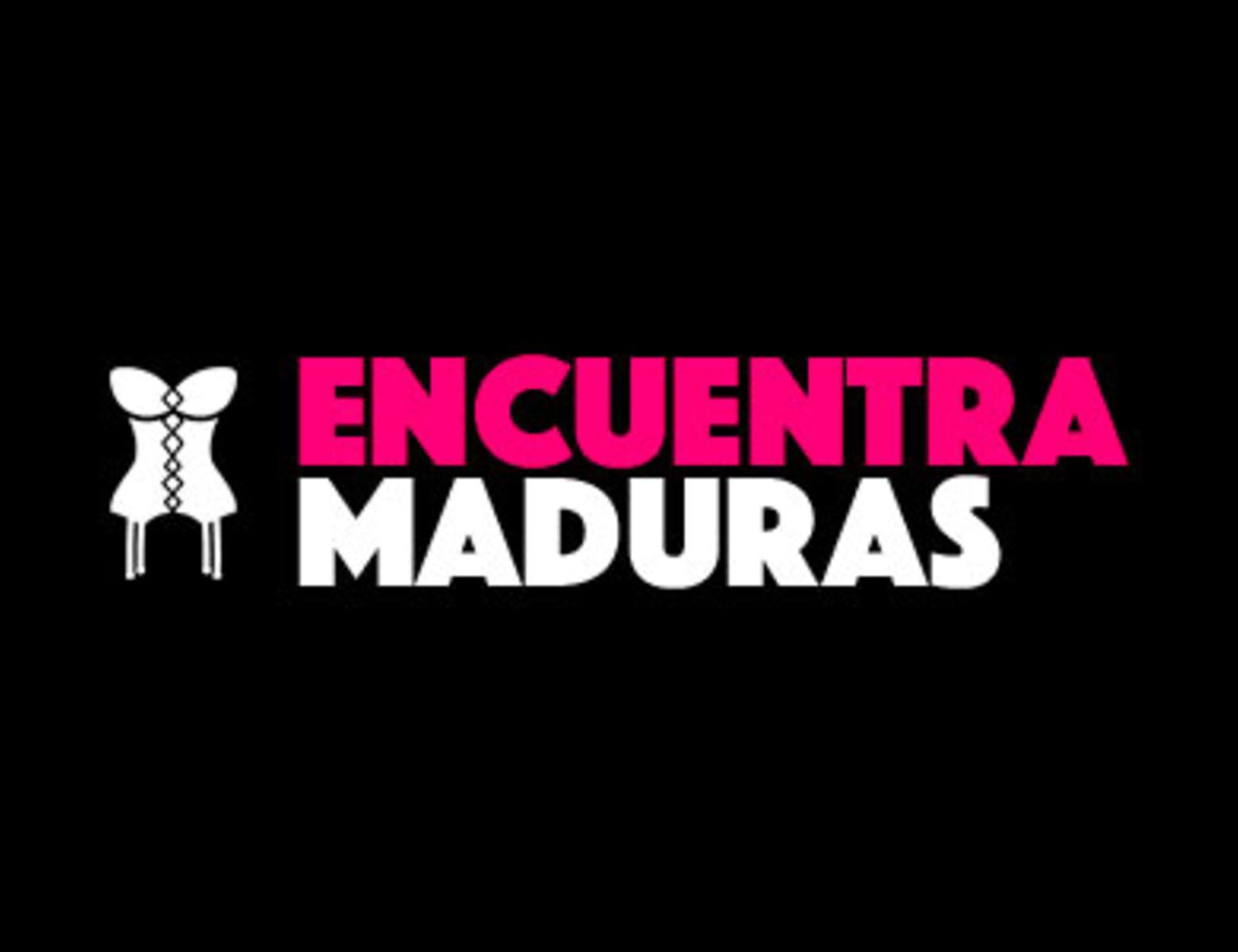 Encuentra Maduras Gratis Opiniones