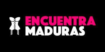 EncuentraMaduras.com