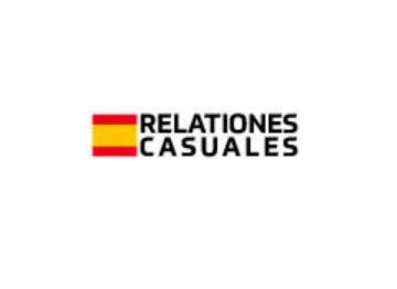 RelacioneCasuales.es