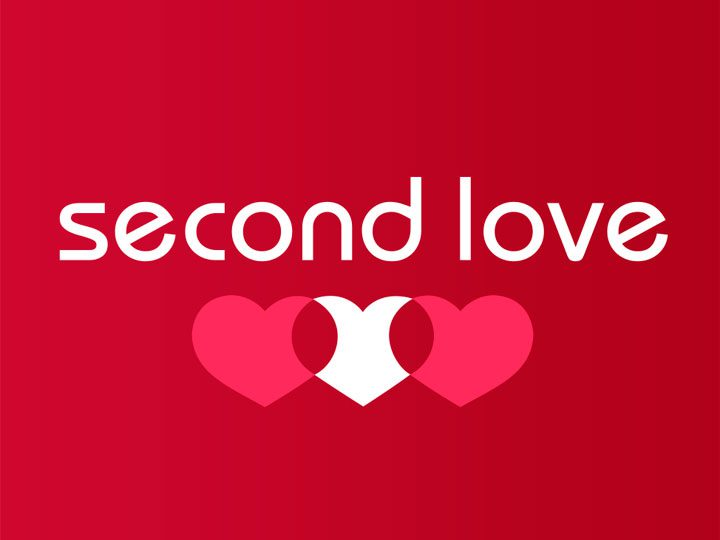 Follar Gratis en SecondLove