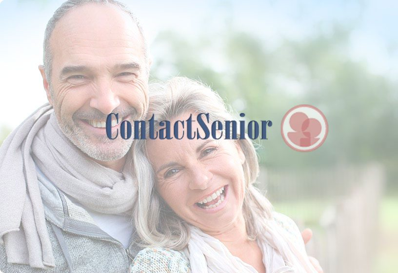 contactsenior-ranking