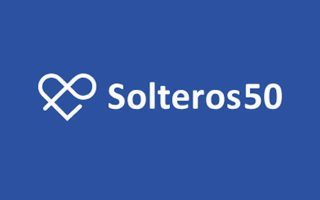 Solteros50 Citas con Maduras