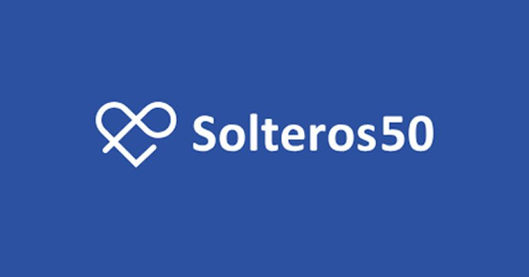 Solteros50 ranking home