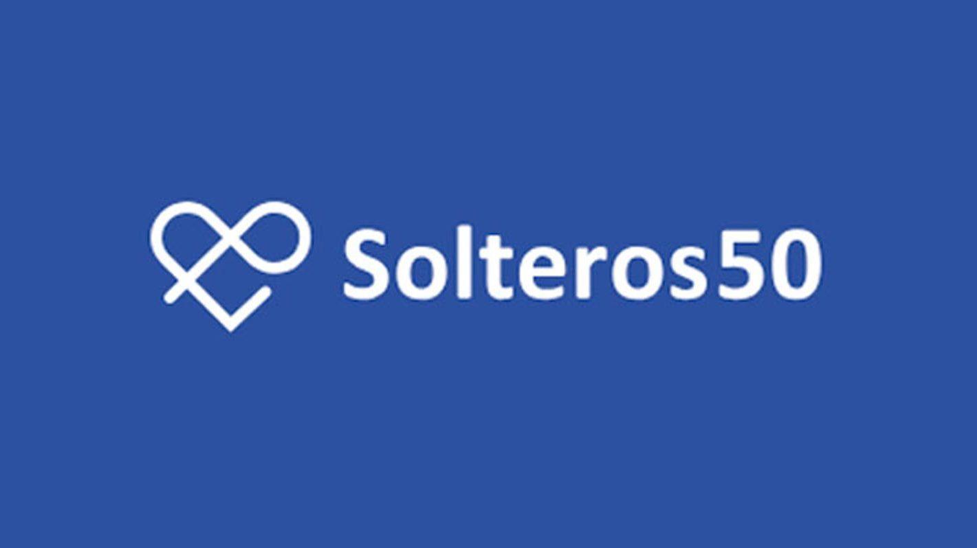 Solteros 50