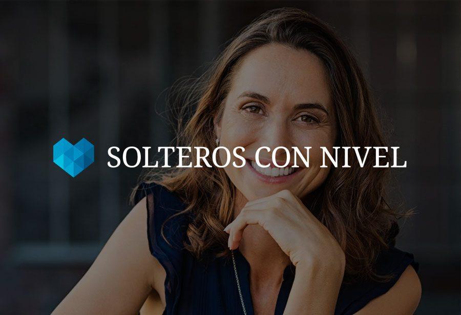 solterosconnivel-ranking