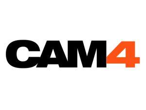 Cam4 Webcams