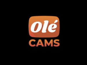 OleCams Video Chat