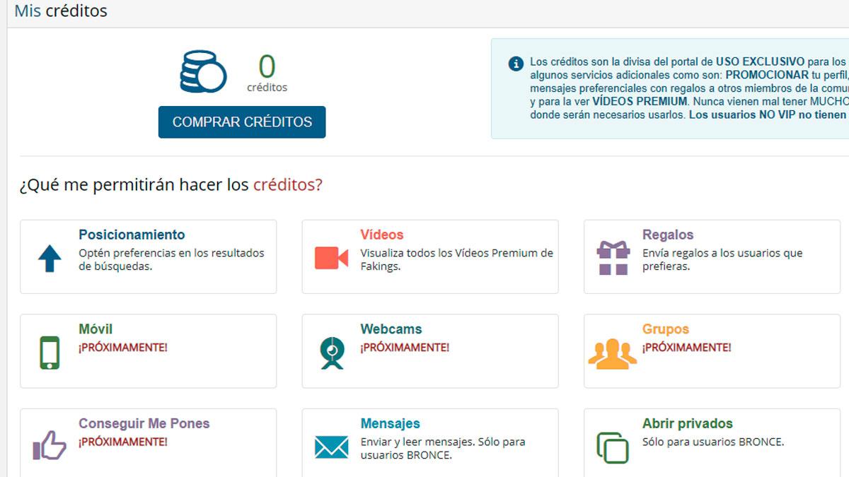 Opinión Parejas.net