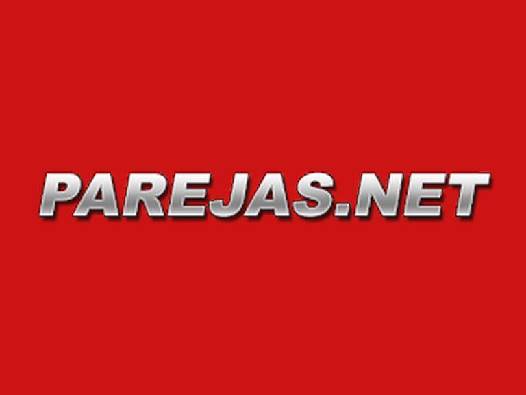 Parejas.net